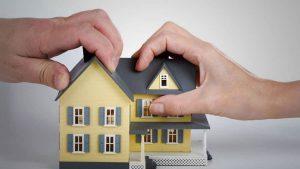 مشاعات آپارتمان و قوانین آن