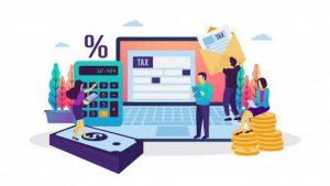 قانون مالیات بر خانه های خالی چه می گوید؟